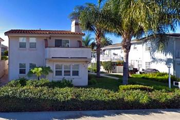 463 Cypress Drive 2 Beds Duplex/Triplex for Rent Photo Gallery 1