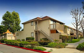 11876 Stuart Drive 1-2 Beds Apartment for Rent Photo Gallery 1