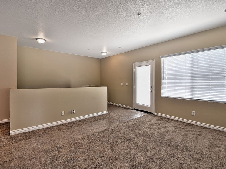 Spacious Hall at TERRAZA DEL SOL, Rancho Cucamonga, 91730