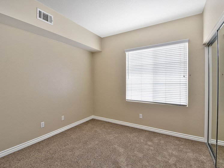 Floor Living Space at TERRAZA DEL SOL, Rancho Cucamonga, 91730