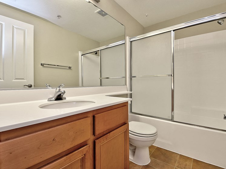 Bathroom Fitters at TERRAZA DEL SOL, Rancho Cucamonga, CA