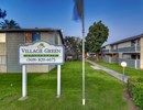 VILLAGE GREEN Community Thumbnail 1
