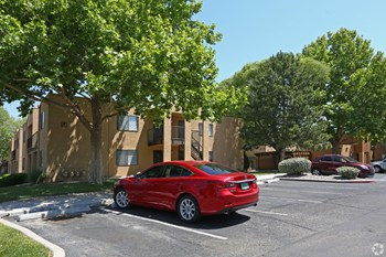 6801 Los Volcanes Road 1-3 Beds Apartment for Rent Photo Gallery 1