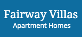 Fairway Villa Logo