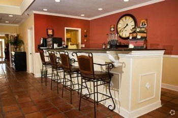 8412 Rio Bravo Court 3 Beds Apartment for Rent Photo Gallery 1