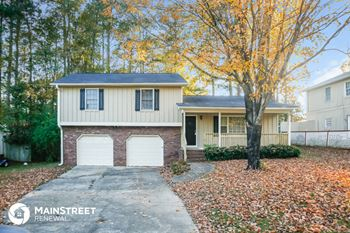 1947 Leatherleaf Dr SW 3 Beds House for Rent Photo Gallery 1
