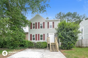 6427 Bedford Ln 3 Beds House for Rent Photo Gallery 1
