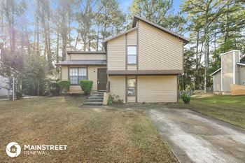 6237 Creekford Dr 3 Beds House for Rent Photo Gallery 1