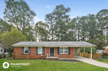 464 Pinecrest Dr 3 Beds House for Rent Photo Gallery 1