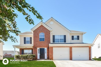 5696 Colonnade Dr 4 Beds House for Rent Photo Gallery 1