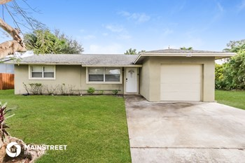 6648 Osborne Dr 2 Beds House for Rent Photo Gallery 1