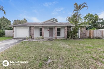 6046 Camp Lee Rd 3 Beds House for Rent Photo Gallery 1
