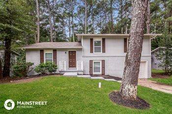 8921 Dorsey Rd 4 Beds House for Rent Photo Gallery 1