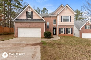 7503 Conkle Rd 4 Beds House for Rent Photo Gallery 1