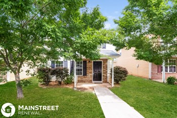 6111 Lynx Circle 3 Beds House for Rent Photo Gallery 1
