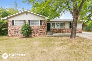 6759 Bedford Rd 3 Beds House for Rent Photo Gallery 1