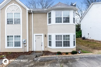 2977 Fields Dr 3 Beds House for Rent Photo Gallery 1