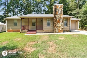 9035 Franklin Ct 3 Beds House for Rent Photo Gallery 1