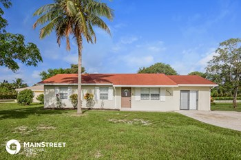 2424 Angler Rd 4 Beds House for Rent Photo Gallery 1