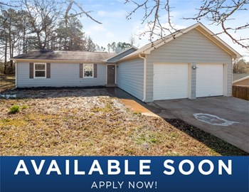 320 Rippling Brook Tr 3 Beds House for Rent Photo Gallery 1