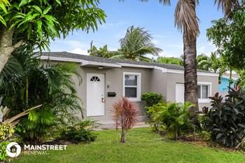 826 El Prado 4 Beds House for Rent Photo Gallery 1