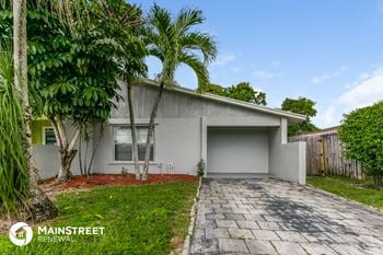 5940 S Rue Rd 2 Beds House for Rent Photo Gallery 1
