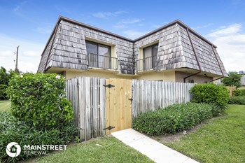 4677 Cherry Rd 2 Beds House for Rent Photo Gallery 1