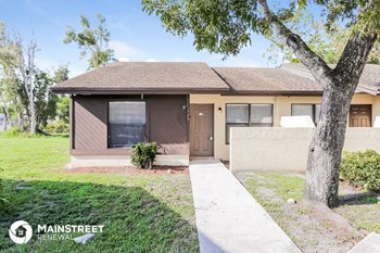 3789 Mil Pond 3 Beds House for Rent Photo Gallery 1