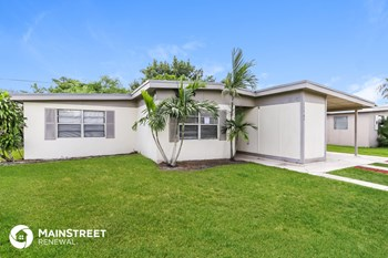 11760 Oleander Dr 4 Beds House for Rent Photo Gallery 1