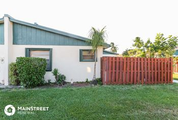 1091 Manor Dr 2 Beds House for Rent Photo Gallery 1