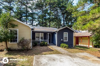 5685 Waterford Ct 2 Beds House for Rent Photo Gallery 1
