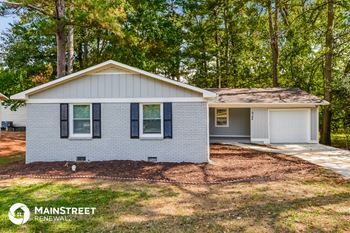 6144 Deerfield Ct 3 Beds House for Rent Photo Gallery 1