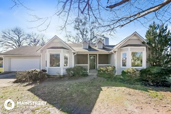 2755 Hunters Ct 3 Beds House for Rent Photo Gallery 1