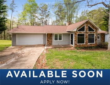 285 Splitwood Ln 3 Beds House for Rent Photo Gallery 1