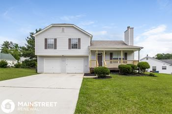 7110 New Dale Rd 3 Beds House for Rent Photo Gallery 1