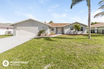 142 Meadowlark Drive 3 Beds House for Rent Photo Gallery 1