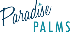 Logo 3 for Paradise Palms, Phoenix, 85014