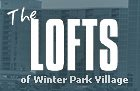 The Lofts of Winter Park Village Property Logo 52