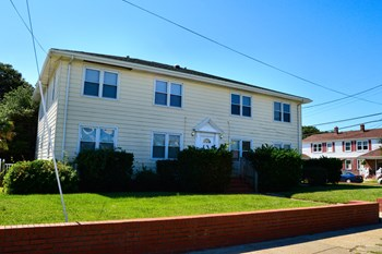 2003 E Ocean View Ave 2 Beds Apartment for Rent Photo Gallery 1