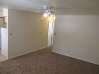 9301 Fishermans Road 2 Beds Apartment for Rent Photo Gallery 1