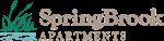 Fridley Property Logo 13