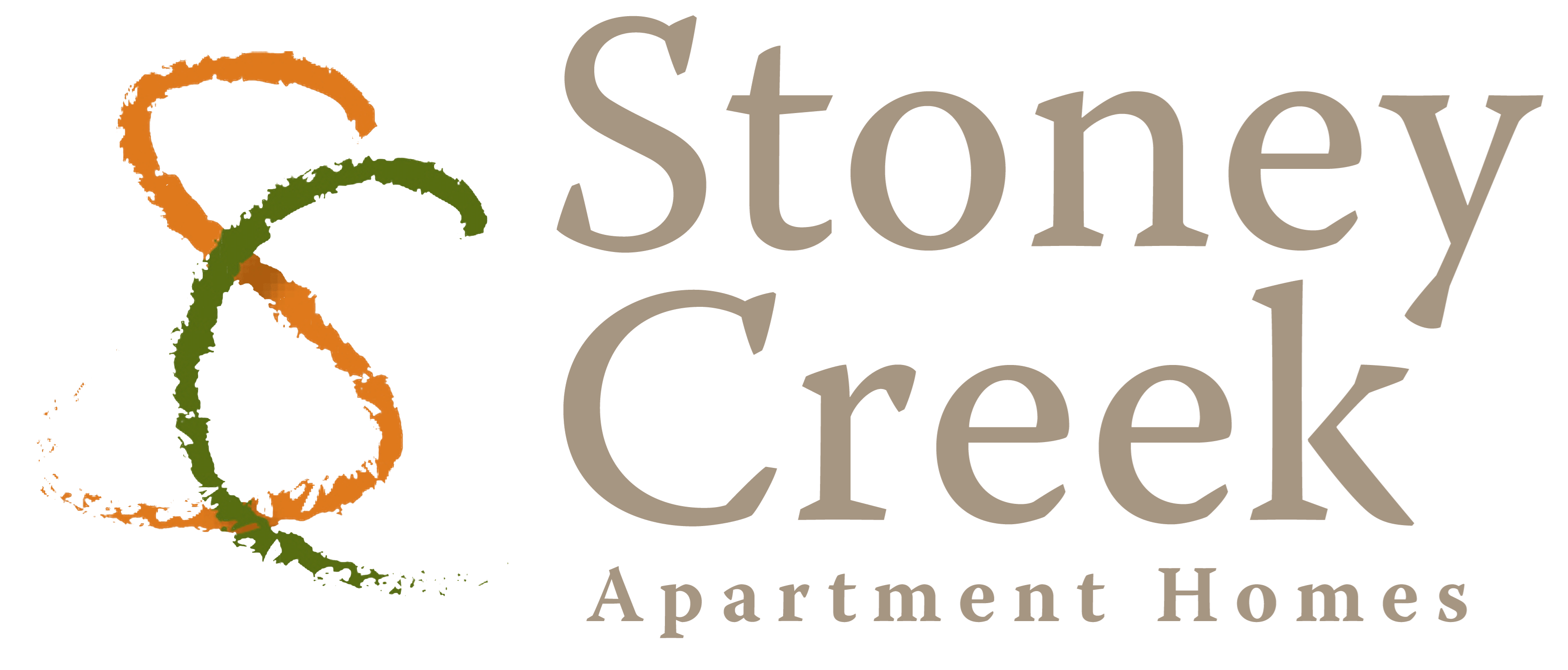 Rapid City Property Logo 20
