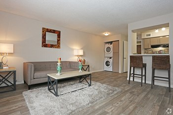 9410 North 31st Avenue Studio-1 Bed Apartment for Rent Photo Gallery 1