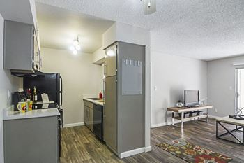 10030 North 43rd Avenue 1-2 Beds Apartment for Rent Photo Gallery 1