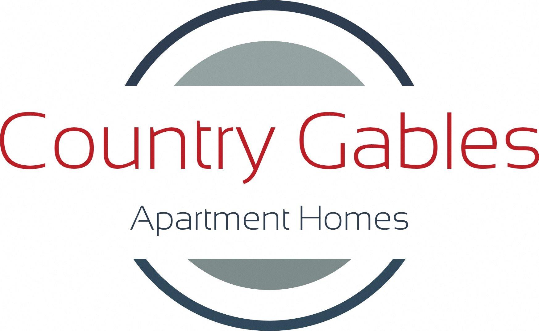 Glendale Property Logo 127