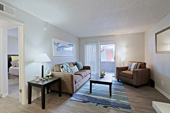 15010 North 59th Avenue 1-2 Beds Apartment for Rent Photo Gallery 1