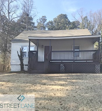 245 Pinehurst Drive 3 Beds House for Rent Photo Gallery 1