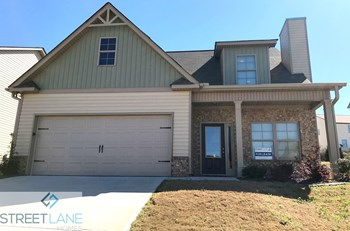1034 Allegiance Drive 4 Beds House for Rent Photo Gallery 1