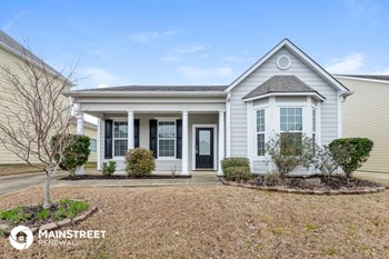 5010 Kelly Creek St 3 Beds House for Rent Photo Gallery 1