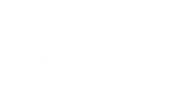 The Timbers Apartments Logo